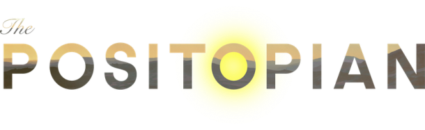 pos_logo_sun